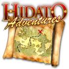 Žaidimas Hidato Adventures