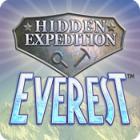 Žaidimas Hidden Expedition Everest