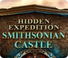 Žaidimas Hidden Expedition: Smithsonian Castle
