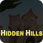 Žaidimas Hidden Hills