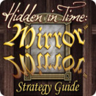 Žaidimas Hidden in Time: Mirror Mirror Strategy Guide