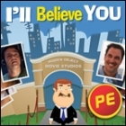 Žaidimas Hidden Object Studios - I'll Believe You Premium Edition