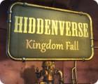 Žaidimas Hiddenverse: Kingdom Fall