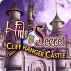 Žaidimas Hide & Secret 2: Cliffhanger Castle
