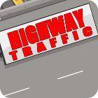 Žaidimas Highway Traffic