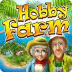 Žaidimas Hobby Farm