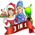 Žaidimas Holiday Spirit Bundle