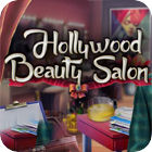 Žaidimas Hollywood Beauty Salon