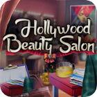 Žaidimas Hollywood Beauty Salon