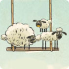 Žaidimas Home Sheep Home
