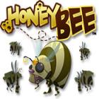 Žaidimas Honeybee