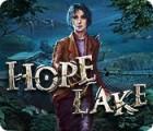 Žaidimas Hope Lake