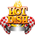 Žaidimas Hot Dish