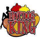 Žaidimas Hot Dog King