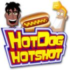 Žaidimas Hotdog Hotshot