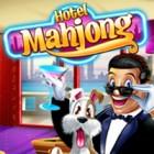 Žaidimas Hotel Mahjong Deluxe