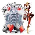 Žaidimas Hotel Mogul: Las Vegas