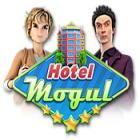 Žaidimas Hotel Mogul