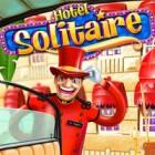 Žaidimas Hotel Solitaire