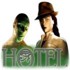 Žaidimas Hotel