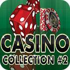 Žaidimas Hoyle Casino Collection 2