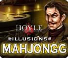 Žaidimas Hoyle Illusions