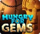 Žaidimas Hungry For Gems