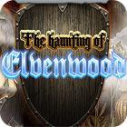 Žaidimas The Hunting of Elwenwood