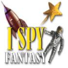 Žaidimas I Spy: Fantasy