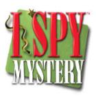 Žaidimas I Spy: Mystery