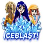 Žaidimas Ice Blast