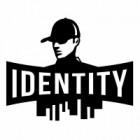 Žaidimas Identity