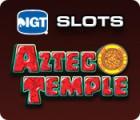 Žaidimas IGT Slots Aztec Temple