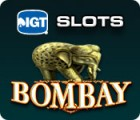 Žaidimas IGT Slots Bombay