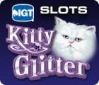 Žaidimas IGT Slots Kitty Glitter