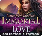 Žaidimas Immortal Love: Letter From The Past Collector's Edition