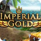 Žaidimas Imperial Gold