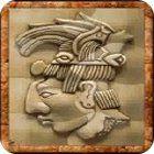 Žaidimas In the Footsteps of Mayan Kings