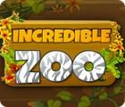 Žaidimas Incredible Zoo