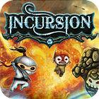 Žaidimas Incursion
