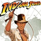 Žaidimas Indiana Jones And The Lost Treasure Of Pharaoh