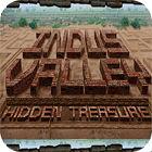 Žaidimas Indus Valley: Hidden Treasure