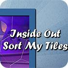 Žaidimas Inside Out - Sort My Tiles