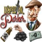 Žaidimas Inspector Parker