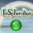 Žaidimas InSpheration