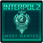 Žaidimas Interpol 2: Most Wanted