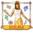 Žaidimas Isidiada
