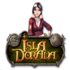 Žaidimas Isla Dorada - Episode 1: The Sands of Ephranis