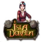 Žaidimas Isla Dorada - Episode 1: The Sands of Ephranis