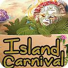 Žaidimas Island Carnival